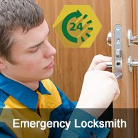 Community Locksmith Store Broadview Heights, OH 440-387-5899